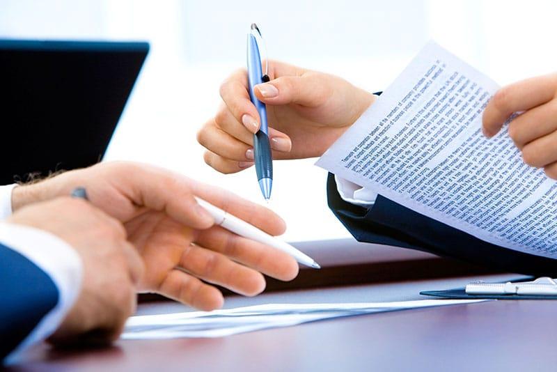 如何查询一个公司名是否已经被注册?